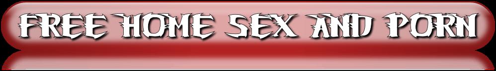 色情自制的照片会议结束了充满激情的性爱通过的看成人视频